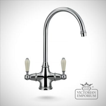 Venetian Kitchen tap