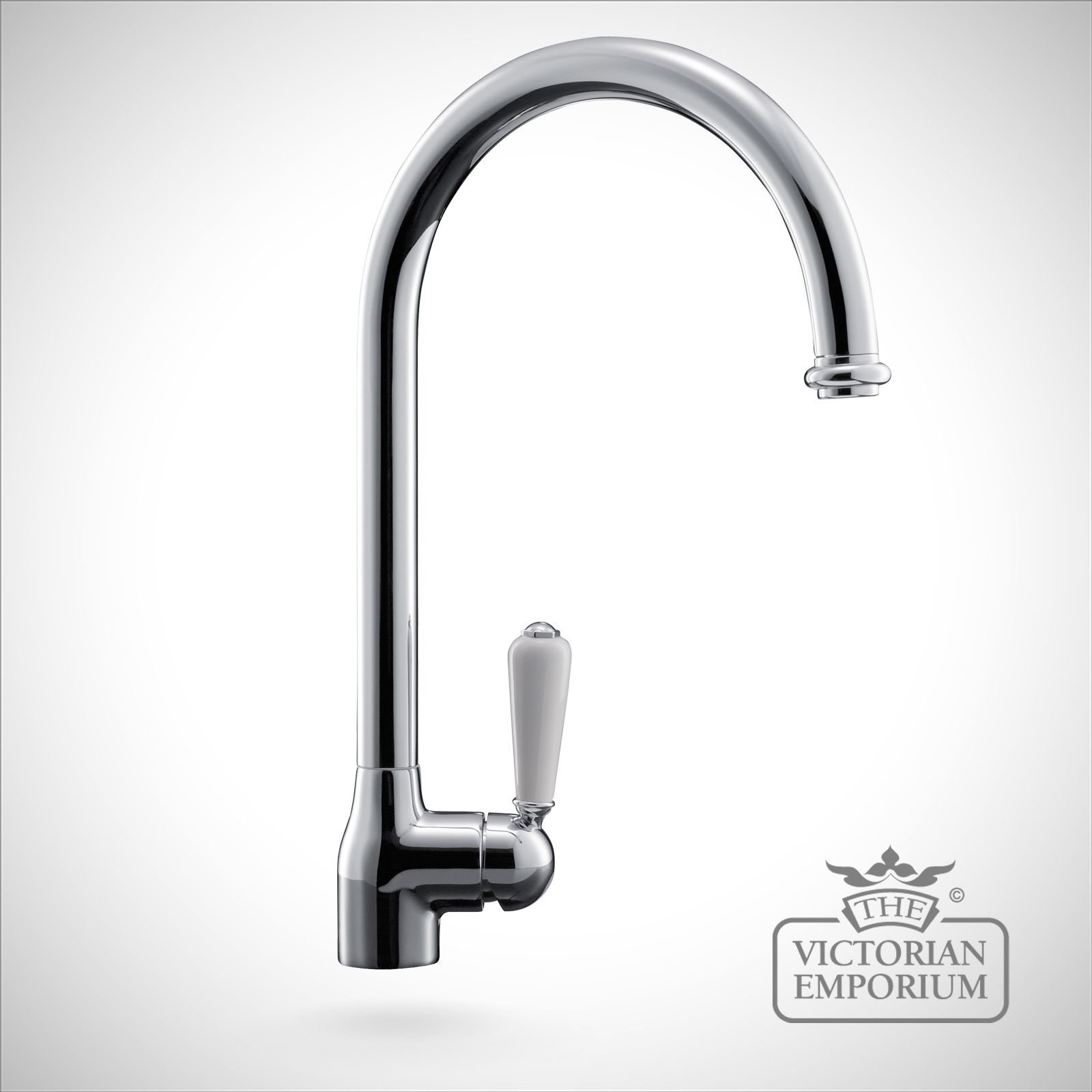 Belfast pull out nozzle Kitchen tap | Kitchen taps and plugs