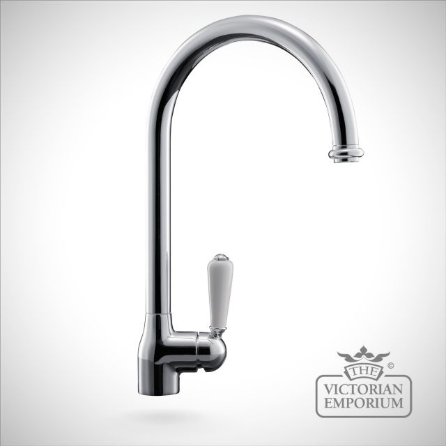 Belfast pull out nozzle Kitchen tap