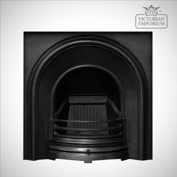 Celtic Fireplace insert