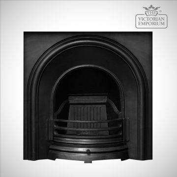 Celtic Fireplace insert