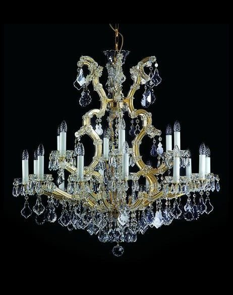 Grand bohemian crystal chandelier large ceiling chandeliers grand bohemian crystal chandelier aloadofball Images