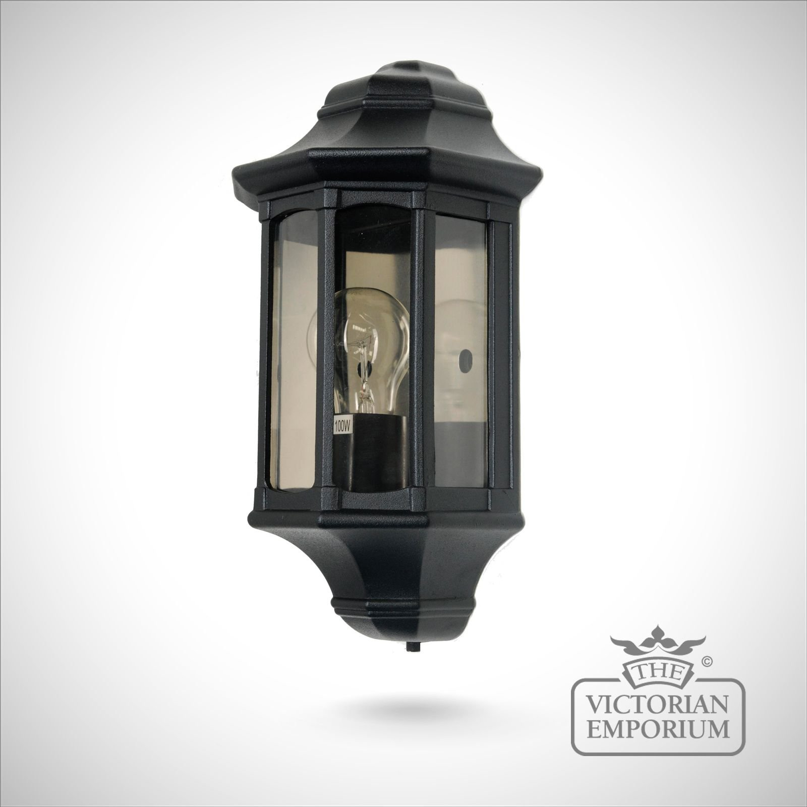 Victorian style outdoor lighting 28 images victorian style exterior lighting victorian for Victorian style exterior lighting