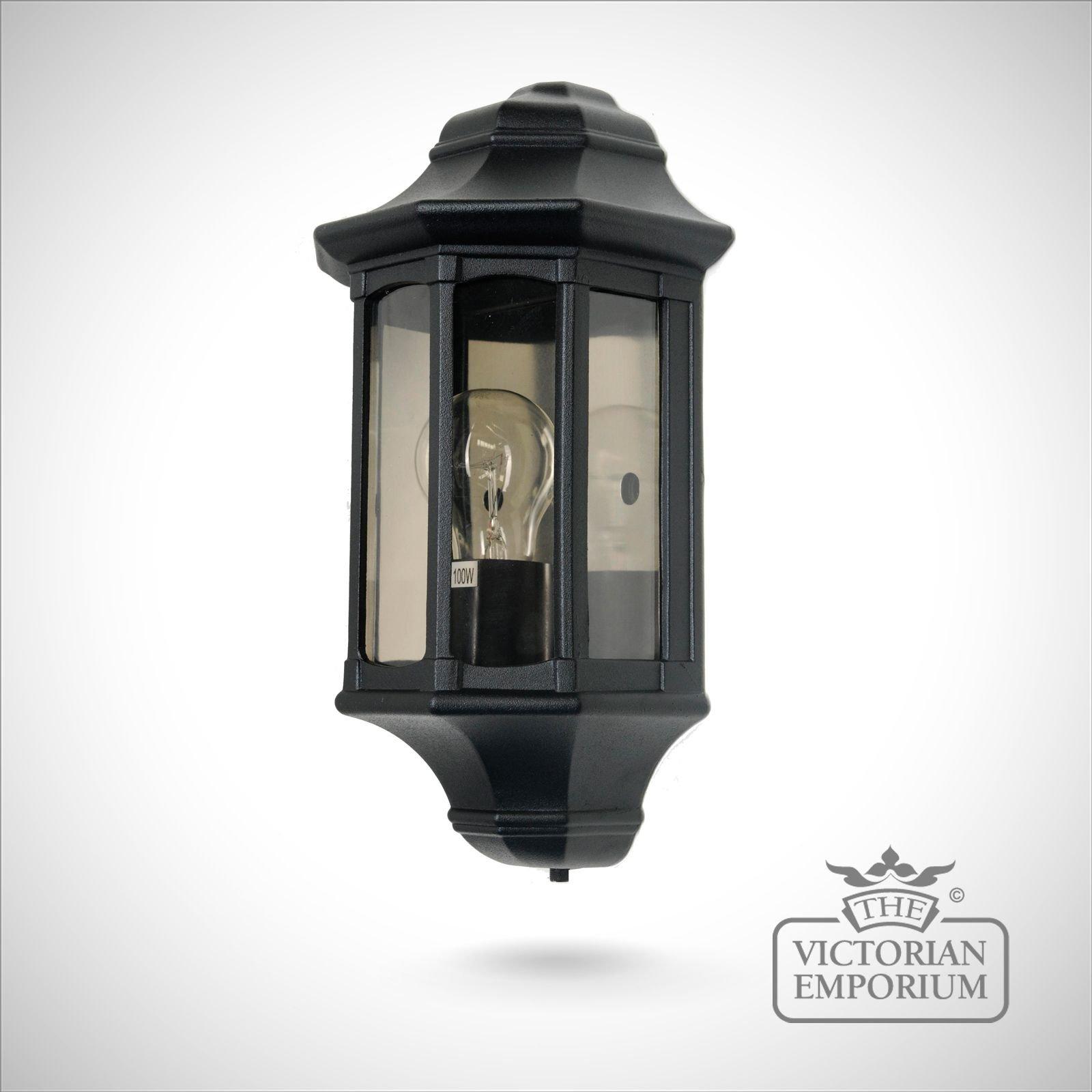 newbury wall lantern outdoor wall lights