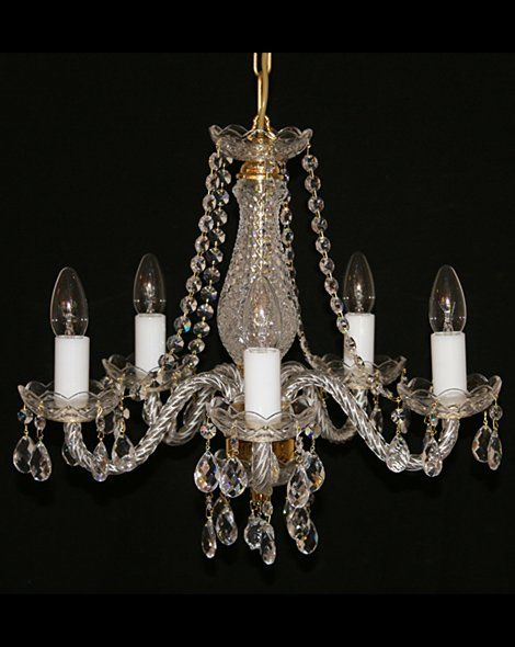 small ornate chandelier ceiling chandeliers