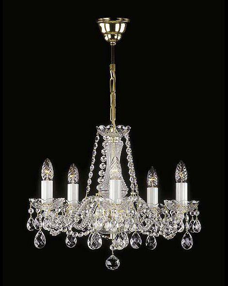Small ornate chandelier 2 ceiling chandeliers small ornate chandelier 2 aloadofball Gallery