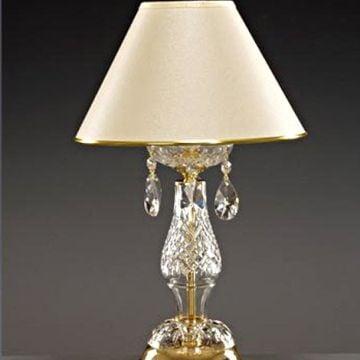 Ve-crystal table chandelier se50-760-1k
