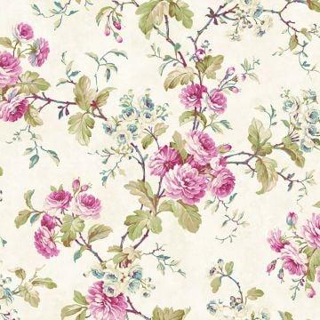 Garden Roses Wallpaper