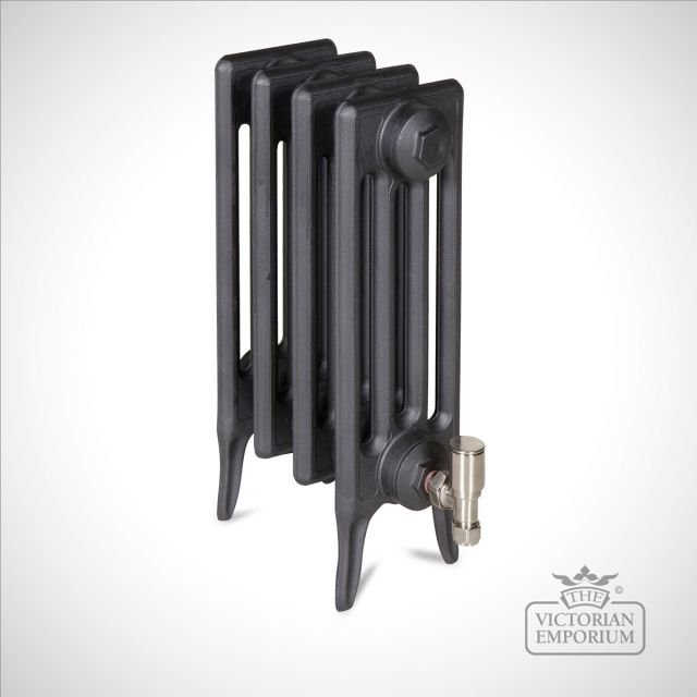 Victorian radiator 813mm high