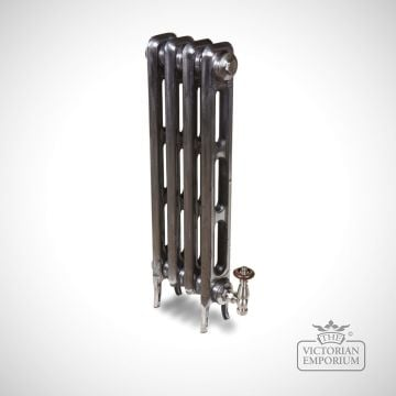 Westminster radiator 660mm high