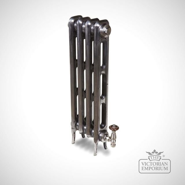 Westminster radiator 460mm high