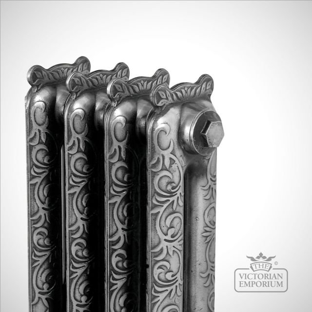 Knightsbridge radiator 780mm high