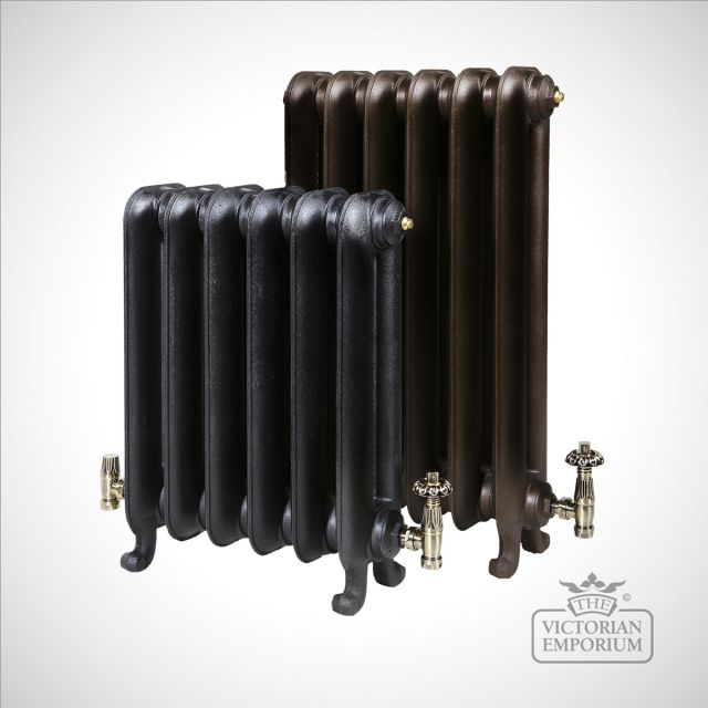 St Thomas radiator 740mm high