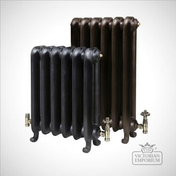 St Thomas radiator 740mm high