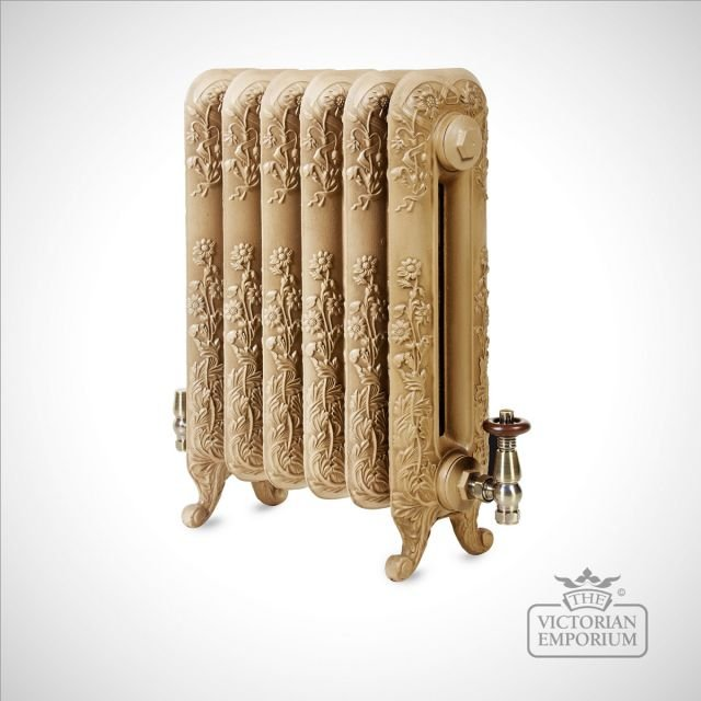 Toulouse radiator 790mm high