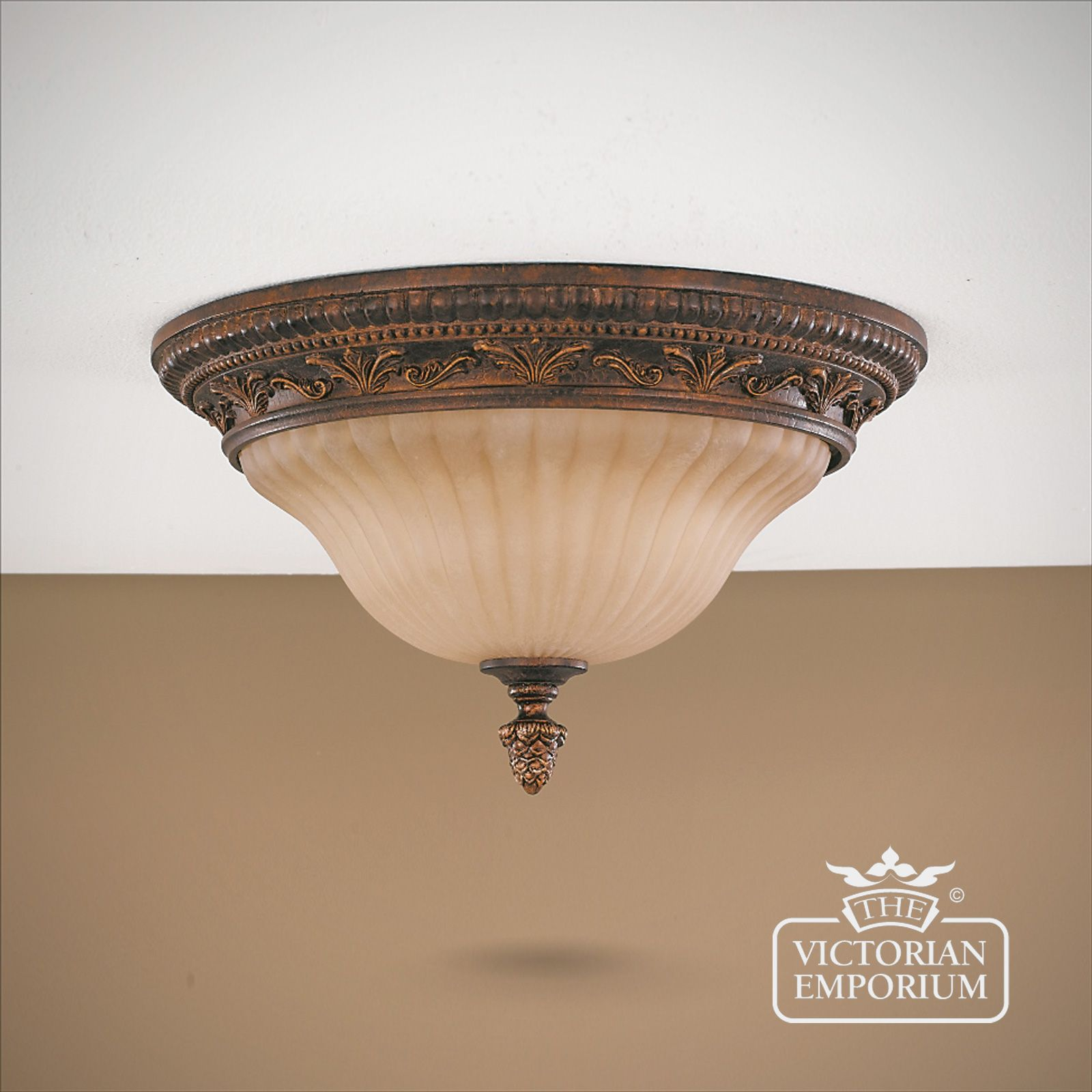 Sonoma Flush Mount Light Interior Ceiling And Hanging Lights