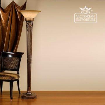 Opera Floor Lamp