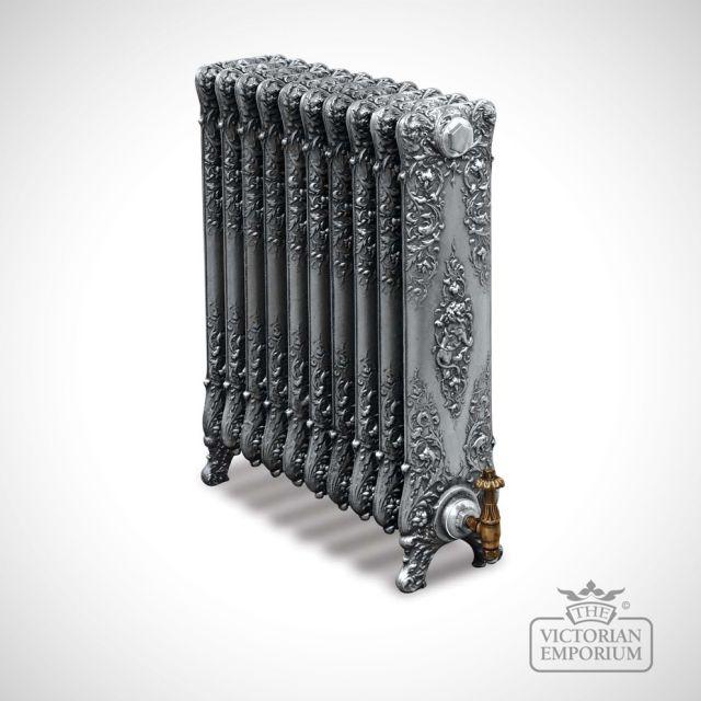 St Mark radiator 800mm high
