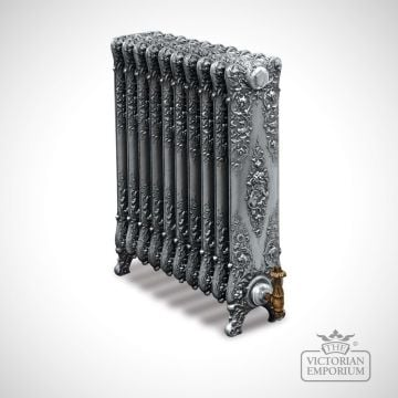 St Mark radiator 800mm high