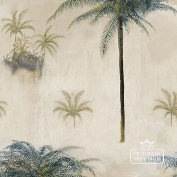 Cayo Largo Wallpaper