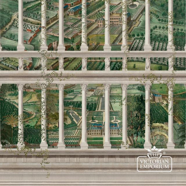 Fairyland Wallpaper