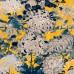 Chrysanthemums Yellow