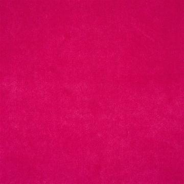 Arona velvet fabric - various colours