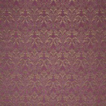 Vittoria fabric - various colours