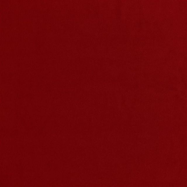 Velutto velvet fabric - a wide range of colours