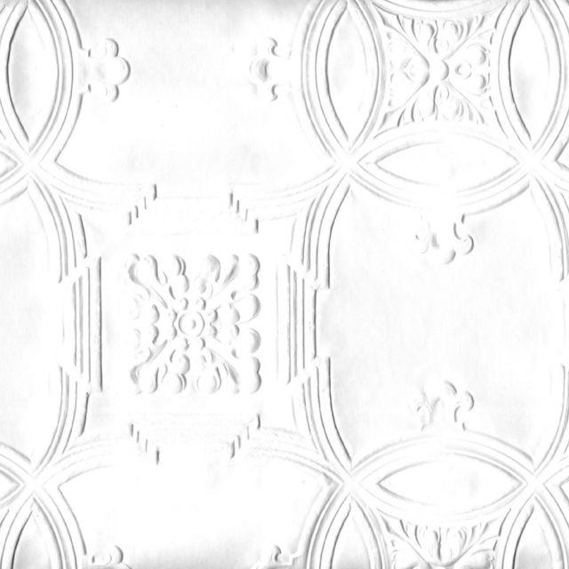 Anaglypta Wallpaper - VE1600