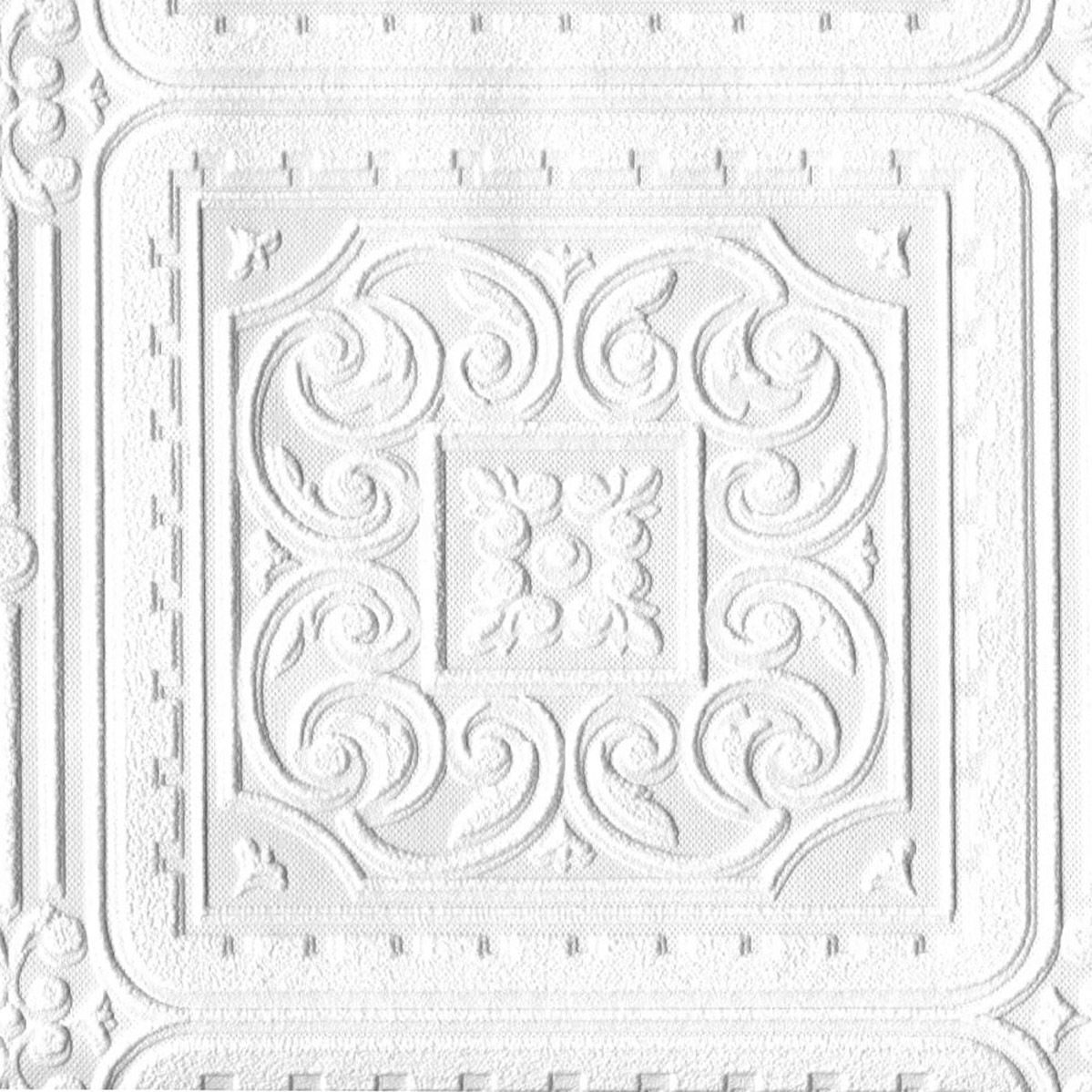 Anaglypta Wallpaper - VE80000 - Anaglypta and Lincrusta Wallpaper