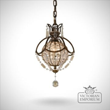 Bellini mini pendant