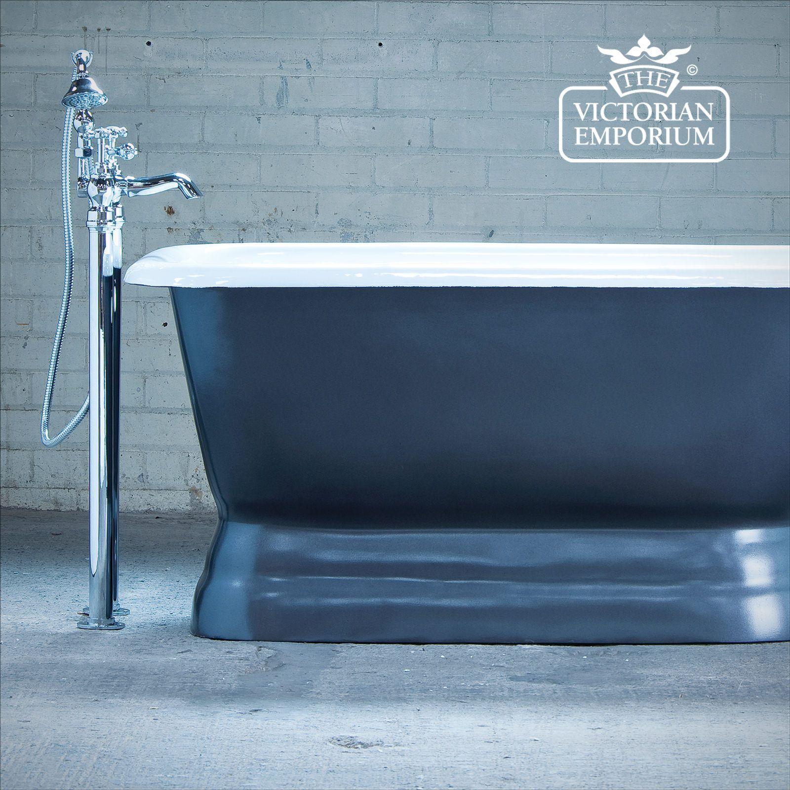 Dorable Small Cast Iron Bath Elaboration - Bathtub Design Ideas ...