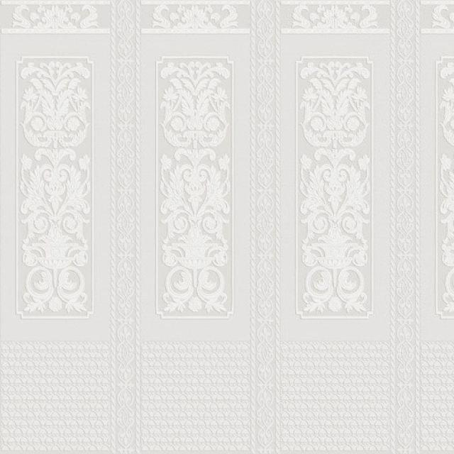 Anaglypta Dado Panels - VE6730