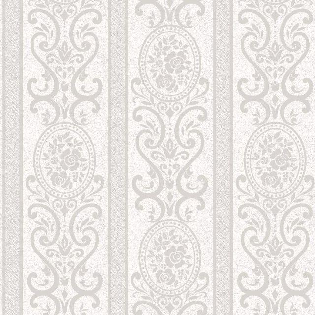 Anaglypta Wallpaper - VE750
