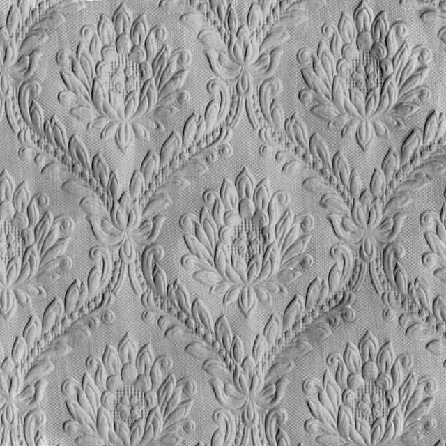 Anaglypta Wallpaper - VE335