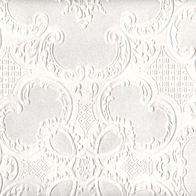 Anaglypta Wallpaper - VE137