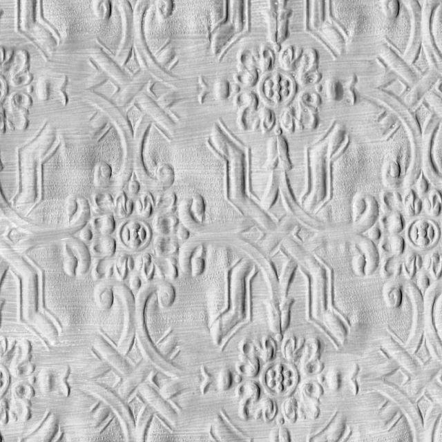 Anaglypta Wallpaper - VE125
