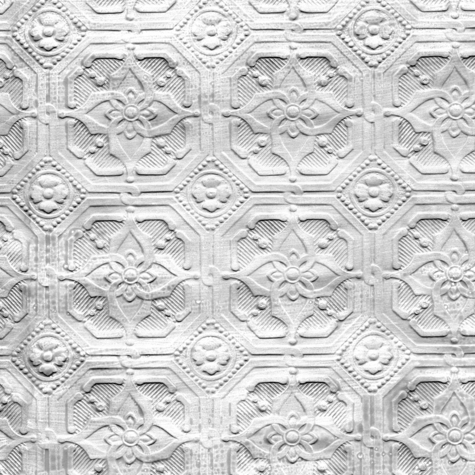 paintable wallpaper borders embossed uk