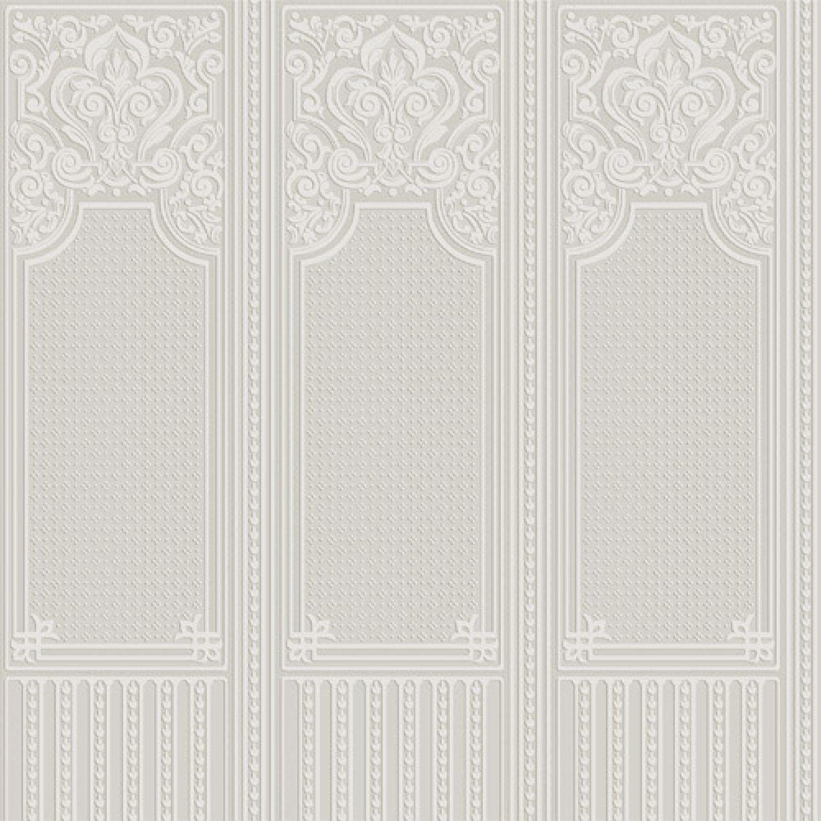 Anaglypta dado panels ve6700 anaglypta wallpaper - Anaglypta wallpaper ...
