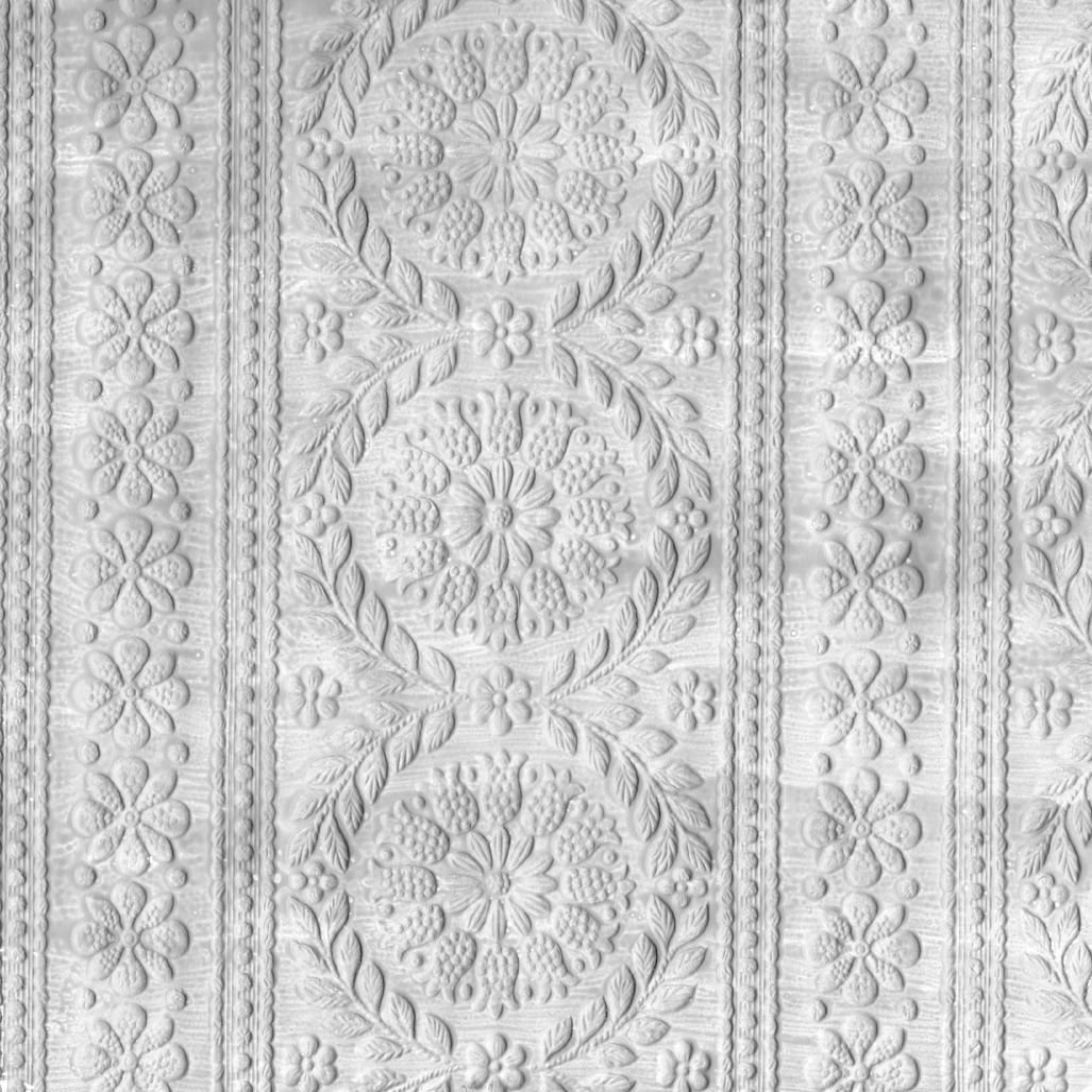anaglypta wallpaper ve340 anaglypta and lincrusta