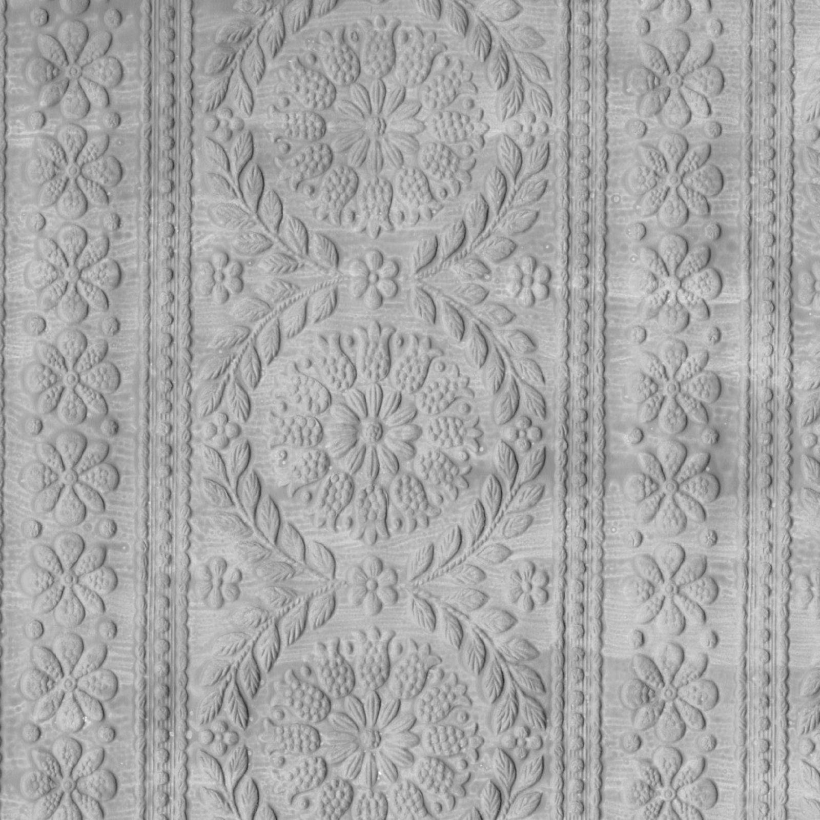 Anaglypta wallpaper ve340 anaglypta wallpapers - Anaglypta wallpaper ...