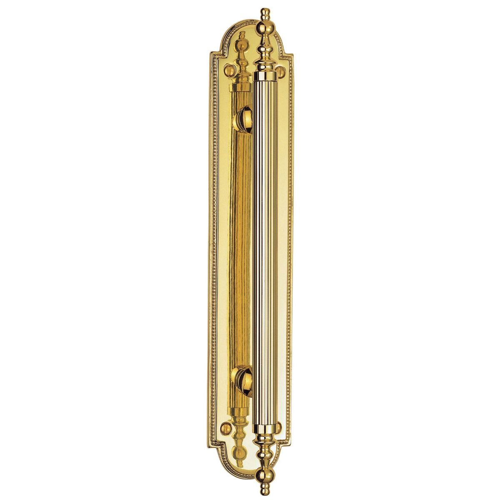 Decorative Pull Handle Door Knobs And Door Handles